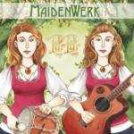 PurPur - MaidenWerk ©PurPur